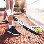 Beginners Tennis.png