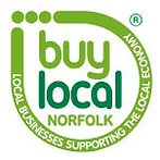 buy local logo.jpg