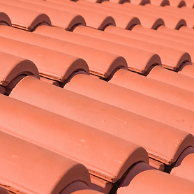 Roof Tiles.png