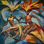 'Samba_Dance'_1.jpg