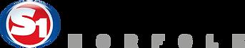S1-Logo-inline+Sheen-Vector-Shadow.png