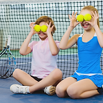 Kids Tennis.png