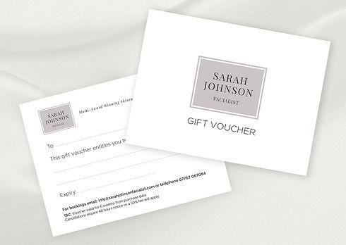 SJ-Gift-card-web.jpg