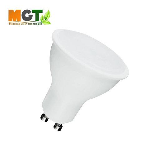 SMD Epistar Spot Light