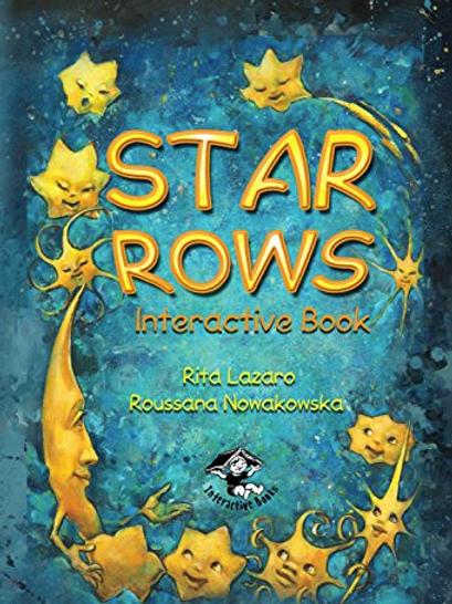 Star Rows