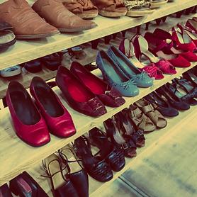 Vintage Shoes.png