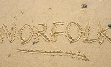 Norfolk Sand.png