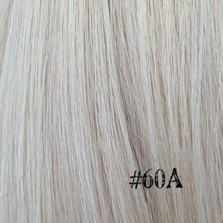 White Blonde 60A