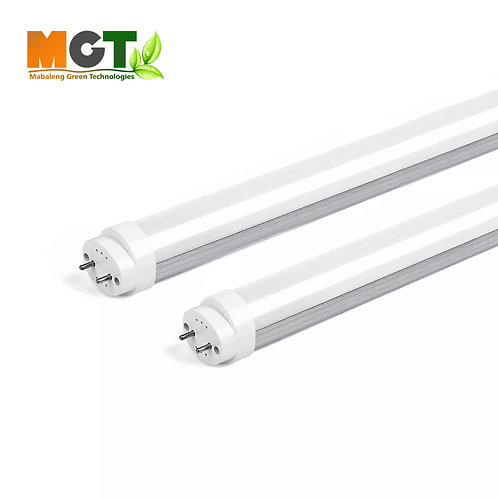 LED Tube Light T8 18W 1.2 m