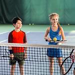 Children tennis .png