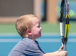 Toddler Tennis.png