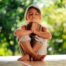 child meditation.png