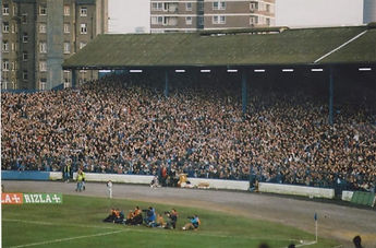 The-Shed-at-Chelsea-fc-1.jpg