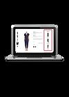 laptop, design