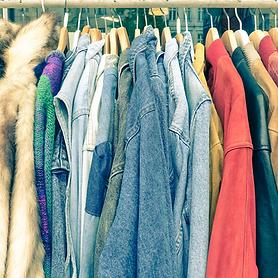 Vintage Clothes.png