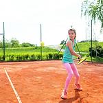 Junior Tennis .png