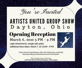 GROUP SHOW Invite.jpg