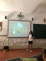 Foto de Carlos Pavón Vijande(1).jpg