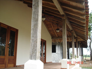 House for sale or rent in Pedasi, home for sale in Pedasi