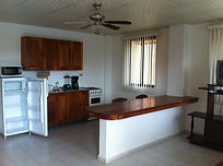 If you're looking for a room for rent in Pedasi, habitaciones para alquilar in Pedasi, hotel in Pedasi, hostel in Pedasi, bed & breakfast in Pedasi, lodging in Pedasi, or hostal in Pedasi, Pedasi Sports Club has great rooms, well decorated, and Value Price