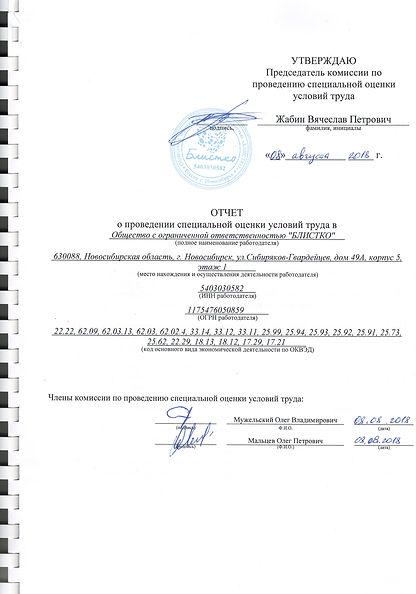 Декларация Отчет  СОУТ08082018.jpg