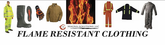 Cheap Flame Resistant Clothing