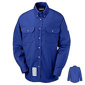 Fast, free shipping, Bulwark fr button up shirt, Slu2 , Cheap fr clothing, flame resistant clothing, cheap fr clothing, big & tall frc, fr discounts, sale on fr shirts, in stock frc