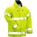 FRC, Inexpensive, Big & Tall Flame resistant clothing, fr safety, offshore oil, well servicing, oil refining, gas and oil extraction, waterproof, windproof, chemical splash proof,  flash fire, arc rated,  fr clothes, fr raingear, Tingley, Comfort brite, Electra, Nasco, Mp3, Petrolite, Bulwark, Durascrim, 3 pieces suit,  fr trench coat, fr rain bib, fr rain jacket, fr reflective rain jacket, fr reflective rain bibs, J53122, J56207, C56207, O53122, S56307, cheap, clearance, discount