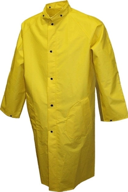 Tingley FR Durascrim Rain Coat