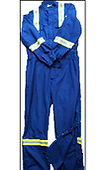 FRC, Big & Tall FR in stock, free shipping, Discount Nomex fr coveralls, ysy fr reflective tape, cheap fr clothing, flame resistant clothing, frc discount, deals on fr, sale on frc