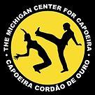 capoeira.png