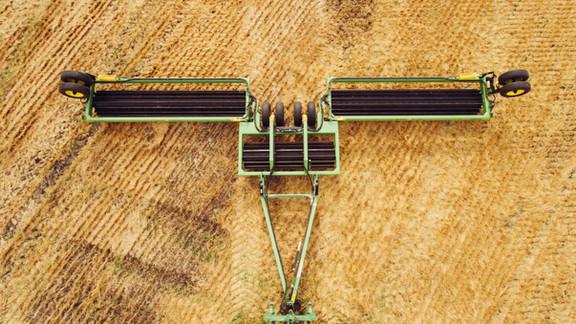 Stubble Cruncher-63.jpg