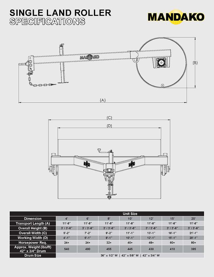 Single LR Spec Sheet.jpg