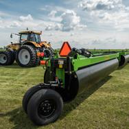 2019_3-Plex Landroller_65.jpg