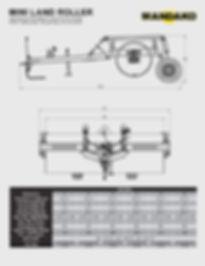 Mini LR Spec Sheet.jpg