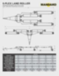 5-Plex LR Spec Sheet.jpg