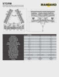 Storm Spec Sheet Standard.jpg