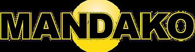 Mandako Logo - TRANSPARENT PNG.png