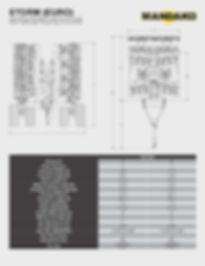 Storm Spec Sheet Euro.jpg