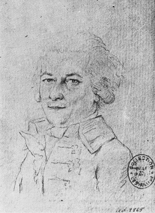 Portrait_of_Jacques-François_Blondel_-_M