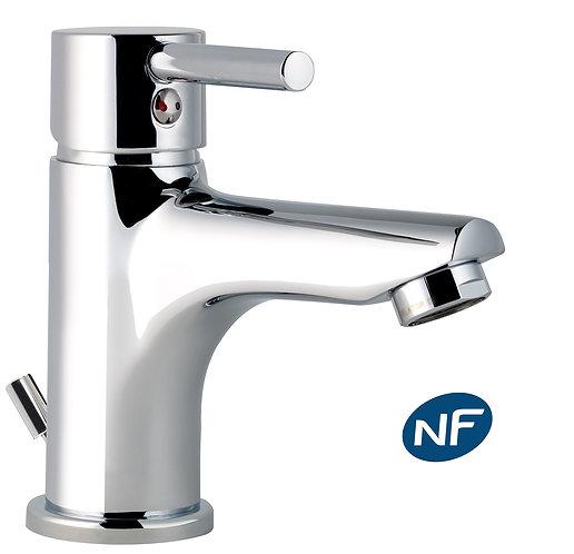 Némo - Mitigeur C2 lavabo chromé