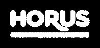 HORUS-logo+baseline-blanc-RVB.png