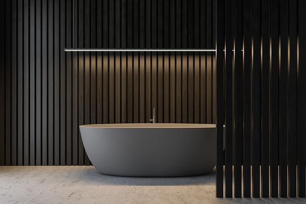 Salles de bains Kramer