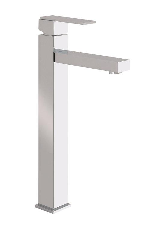 Cubiq - Mitigeur lavabo haut