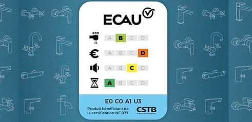 CSTB-Nouvel-affichage-norme-ECAU.jpg