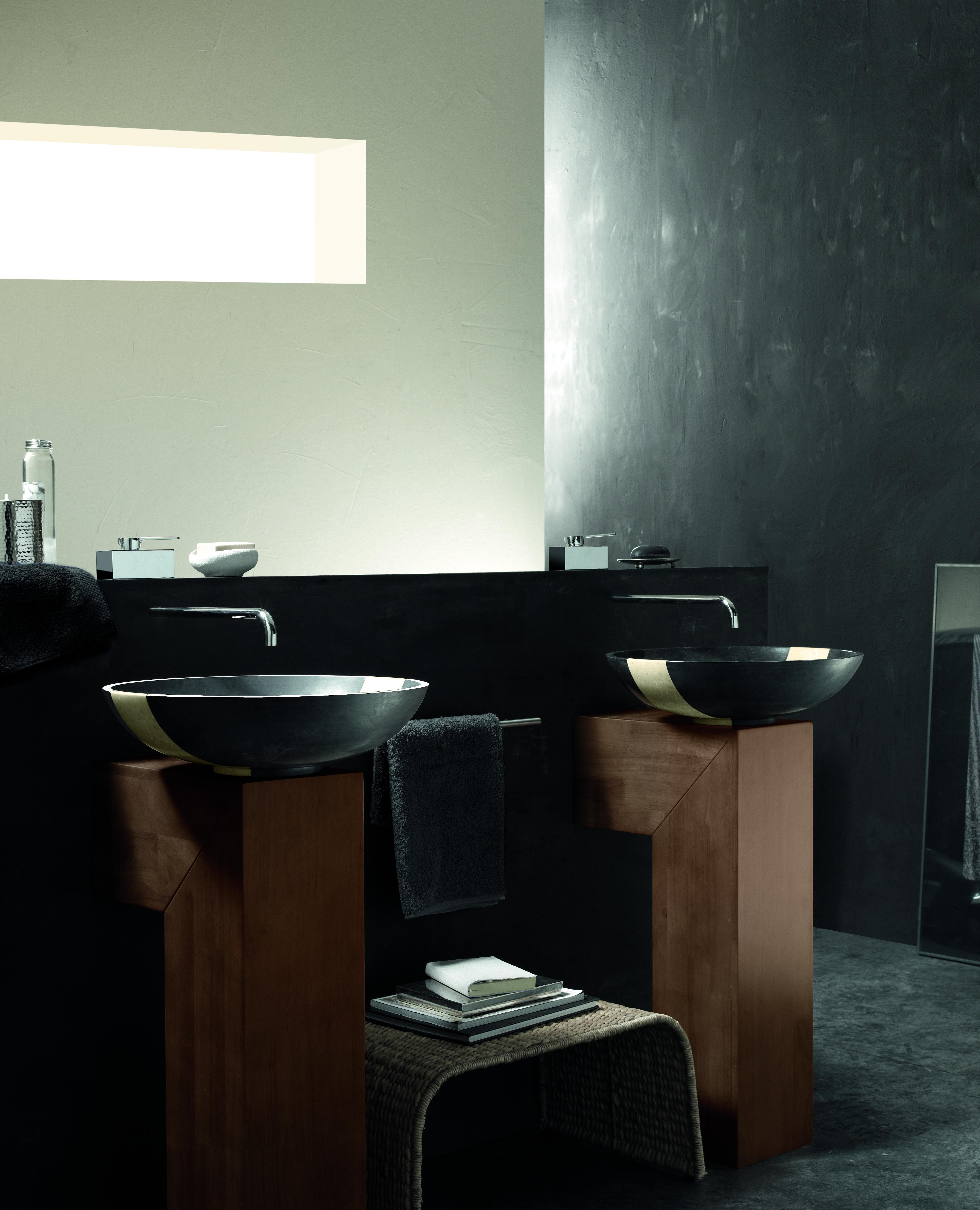 fabricant robinetterie salle de bain Kramer WTS Group I Fabricant français de robinetterie depuis 1981