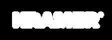 kramer-RVB.png