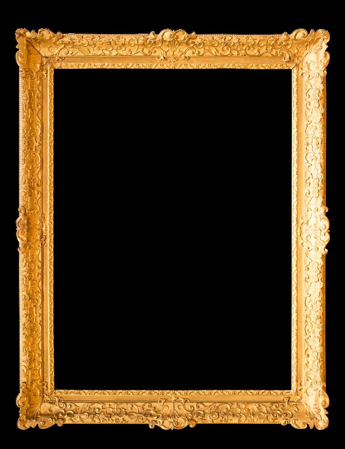 goldInsta-Frame.png