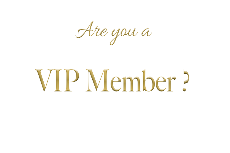 Are you a   VIP Member _  .png
