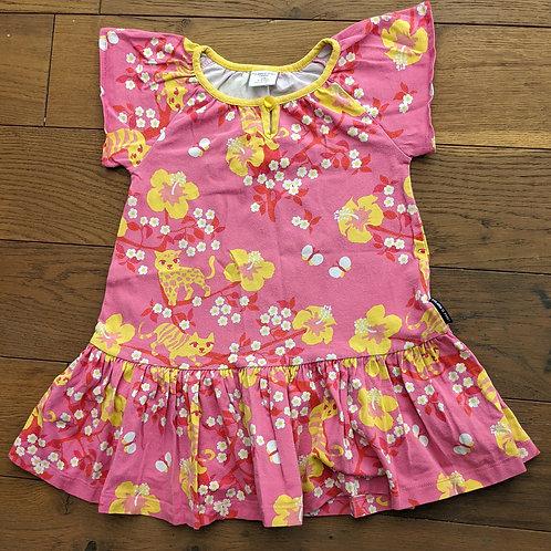 Polarn O. Pyret Tunic Dress